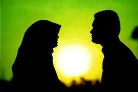 Do'a+untuk+ibu+hamil+dibaca+oleh+suami+istri