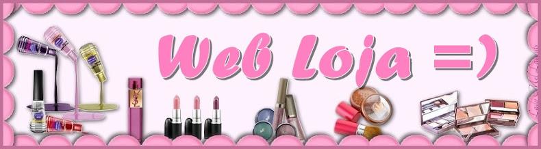 Web Loja