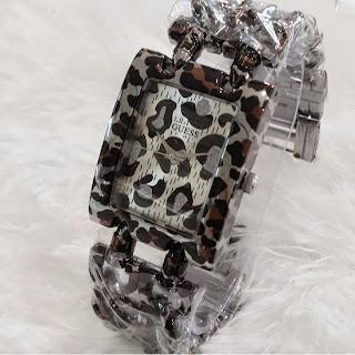 jam tangan guess murah