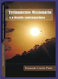 Treinamento missionário