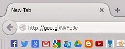Pengunjung Dari Google-5