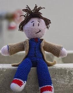 http://pixelatedmushroom.blogspot.com.es/p/knittingcrochet-patterns.html