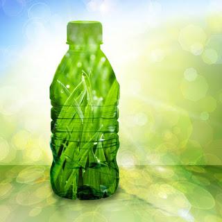 Bioplásticos
