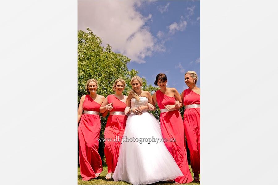 DK Photography Slideshow-1524 Tania & Josh's Wedding in Kirstenbosch Botanical Garden  Cape Town Wedding photographer