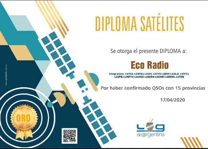 Diploma Obtenido 5