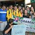 Porto-segurenses conquistam prata em Mundial por Equipes de Beach Tennis na Rússia