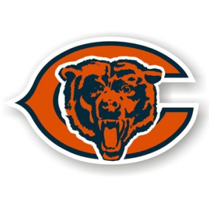 everything about all logos chicago bears logo pictures rh alllogos blogspot com