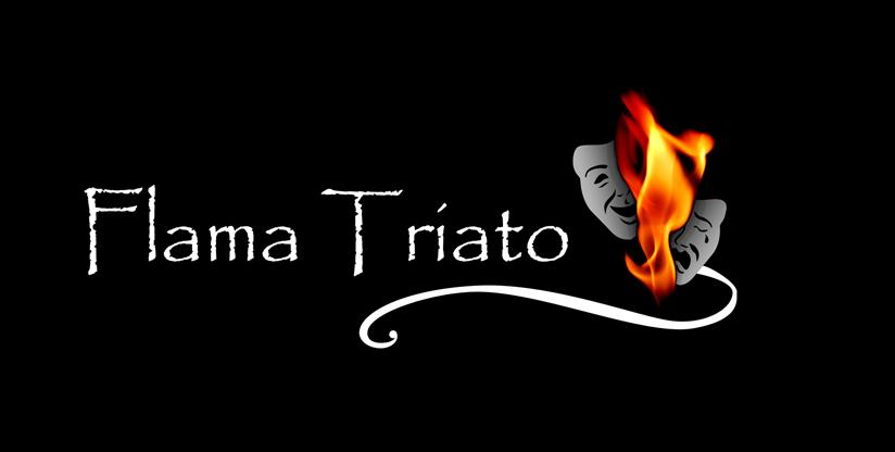 GRUP DE TEATRE FLAMA TRIATO