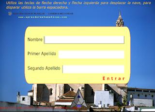 http://www.aprendermatematicas.com/sama/divisibilidad.swf
