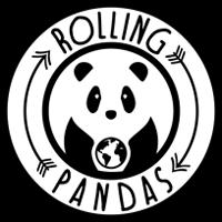Rolling Pandas Viaggi