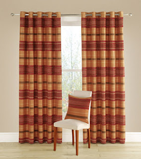 Modern Colourful Curtain Designs Ideas For Modern Homes