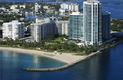 one-bal-harbour-miami-beach-for-sale