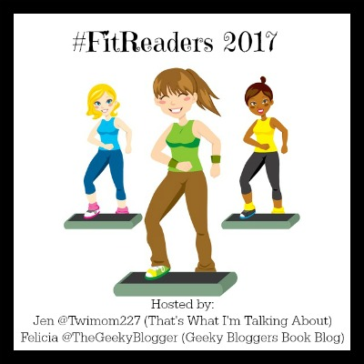 #Fitreaders 2017