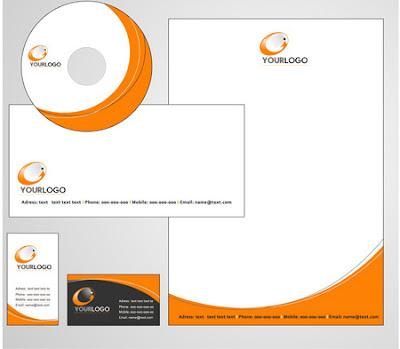 Thiết kế, in ấn 2D