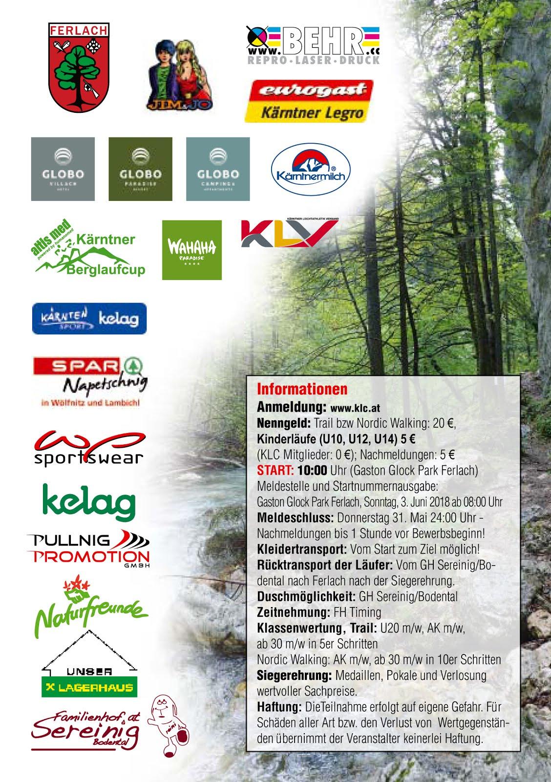 HSVK-Marathon-Berglauf
