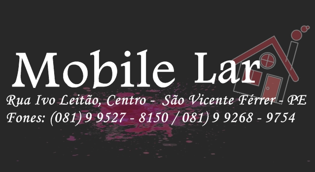 Mobile Lar