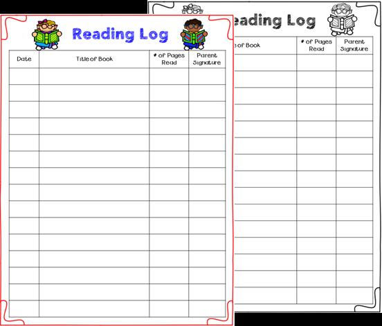 All Worksheets Reading Log Worksheets Free Printable – Reading Log Worksheets
