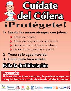www hz principal es: