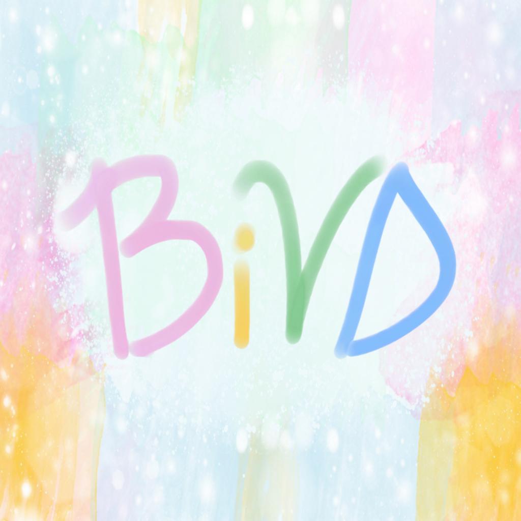 {BiVD}