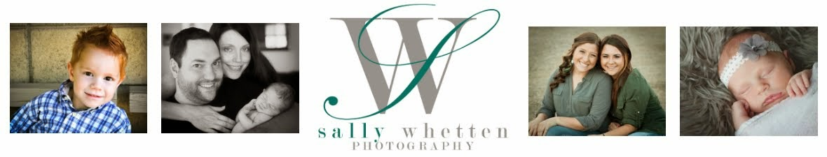 Sally Whetten Photography