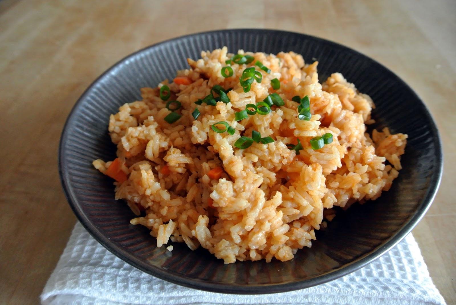 ... mexican rice ii small spanish rice 2 spanish rice ii mexican rice ii