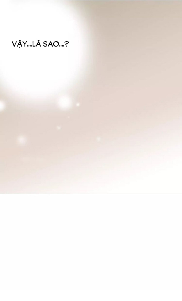 Siêu Sao Trứ Danh chap 52 - Trang 12