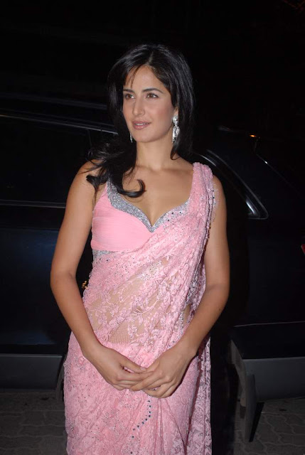 katrina marriage ceremony pictures