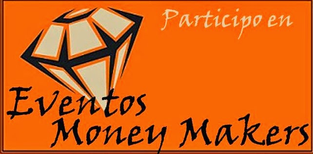 EVENTOS MONEY MAKERS