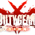 Guilty Gear Xrd Mikado Singles Tourney