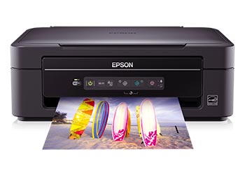 epson nx230 reset wireless