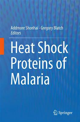 Heat Shock Proteins of Malaria - Free Ebook Download