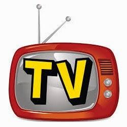 blogger peminat tv