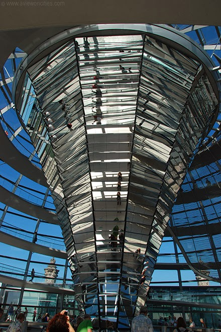 Inside-the-Reichstag-Dome