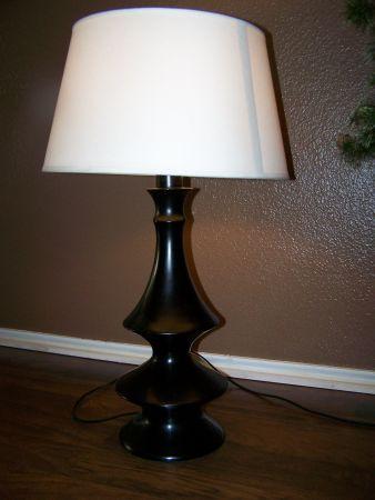 Thou shall craigslist wednesday november 28 2012 for Lamp shades austin