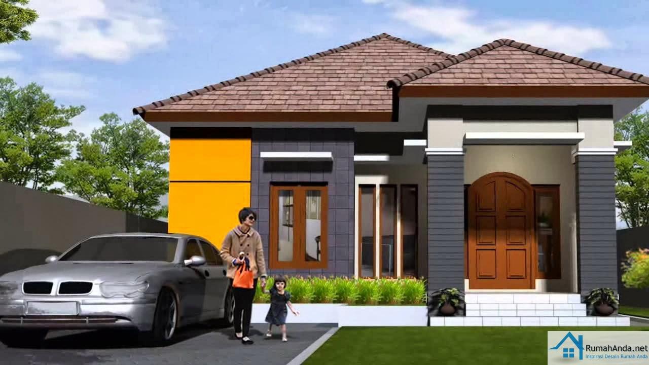 Pa58 for House minimalis