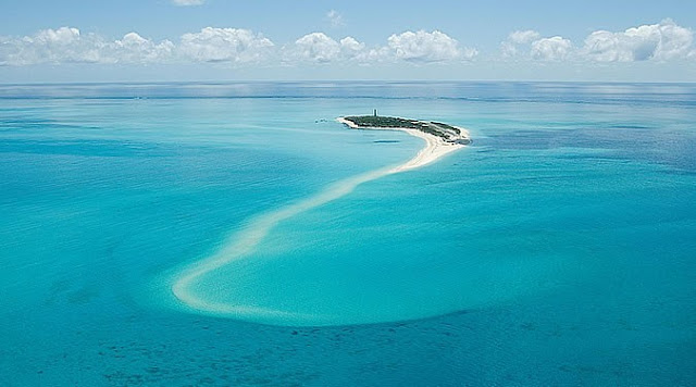 Quirimbas Archipelago Mozambique 