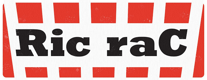 Ric-Rac