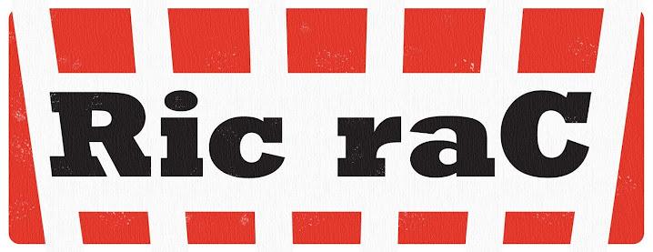 Ric-Rac