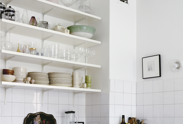 decoracao cozinha francesa ? Doitri.com