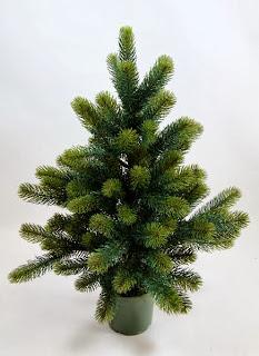Ausmalbilder Tannenbaum Ausdrucken - Ausmalbilder von Weihnachten zum Drucken