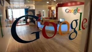 A Google deve investir US$ 30 bilhões na aquisição de empresas fora dos EUA