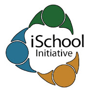 school initiative logo