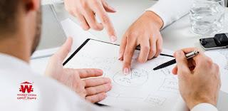 نصائح عن كيفية ادارة مشروع تجاري ناجح  Download%2B%25285%2529