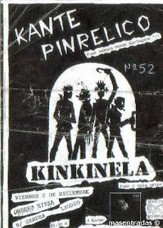 entrada-concierto-kinkinela