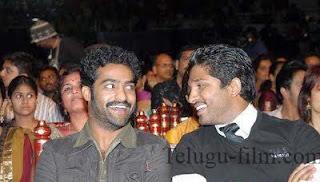 photos of telugu film actors allu arjun prabhas siddharth chiru pawan
