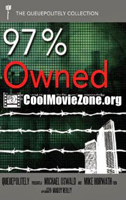 97% Owned (2012)