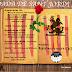 Diada de Sant Jordi a la Floresta 2014