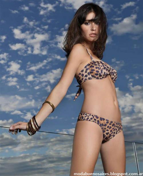 Sweet Lady Bikinis 2013 . Moda Bikinis 2013.