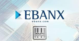 Novidades EBANX para suas compras no AliExpress
