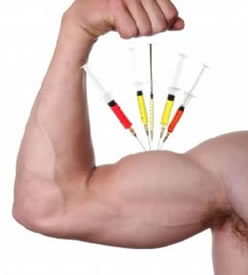 stromba stanozolol reviews